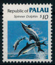 4880: 帛琉