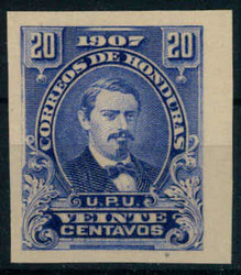 2975: Honduras