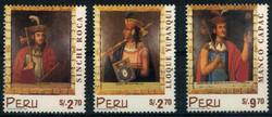 4915: 祕魯