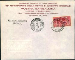 1545: Aegean Islands
