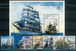 1740: アゼルバイジャン