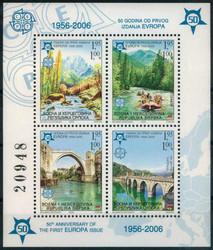 1927: Bosnien-Herzegowina Serbische Rep.
