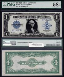110.570.160: Banknotes – Asia - Iran