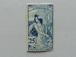 5655149: Switzerland UPU