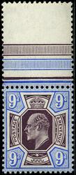 2865160: Great Britain King Edward VII
