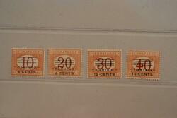3525010: Italian Post China Beijing