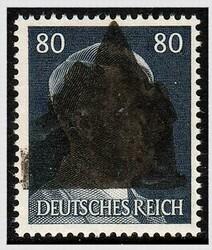 1170: German Local Issue Schwarzenberg