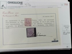 3415103: Italian Kingdom - Vittorio Emanuele III - Bulk lot