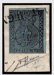 3380: Parma
