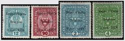 3460: Italian Occupation Trentino