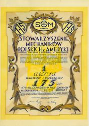 150.380: Stocks and Bonds - Poland