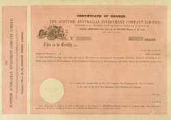 150.580.10: Stocks and Bonds – Oceania - Australien