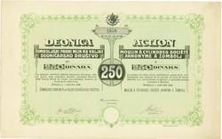 150.220: Wertpapiere - Jugoslawien
