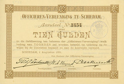 150.350: Stocks and Bonds - Netherlands