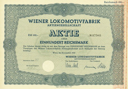 150.370: Stocks and Bonds - Austria