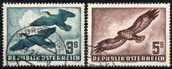 4745: Österreich - Ministerbuecher und Sonderdrucke