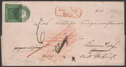 Wohlfeil 73rd Auction - Lot 1344