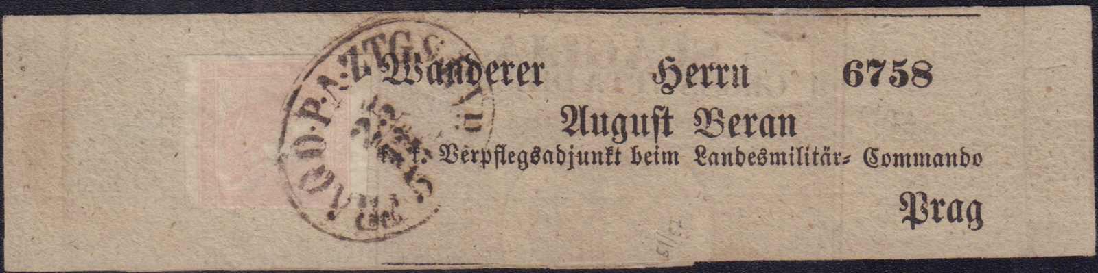 Lot 325 - österreich  -  Auction House Thomas Schantl PREMIUM online live auction