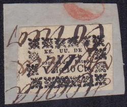 4015: Colombia Departamentos Tolima