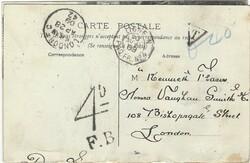 4555: New Caledonia
