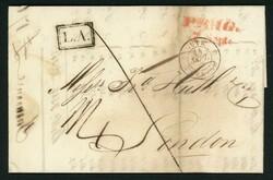 6335: チェコスロヴァキア - Pre-philately
