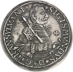40.410: Europa - Rumänien