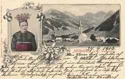 180010: Österreich, Plz 1XXX, Wien - Postkarten