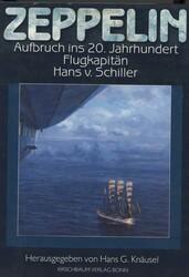 9958: Bücher/Autographen