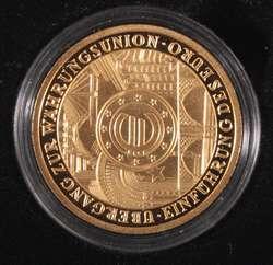 Badisches Auktionshaus 112nd Auction - Lot 376