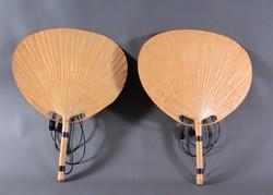 Möbel, Einrichtung
