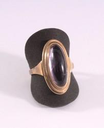 550.10: Schmuck, Ringe