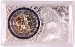 Numissearchcom Münzen Vatikan Euro Münzen