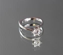 550: Jewelry