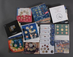 400.10: Coins, Stamps – Stamps