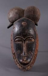 10: Africa, Oceania, Ethnica
