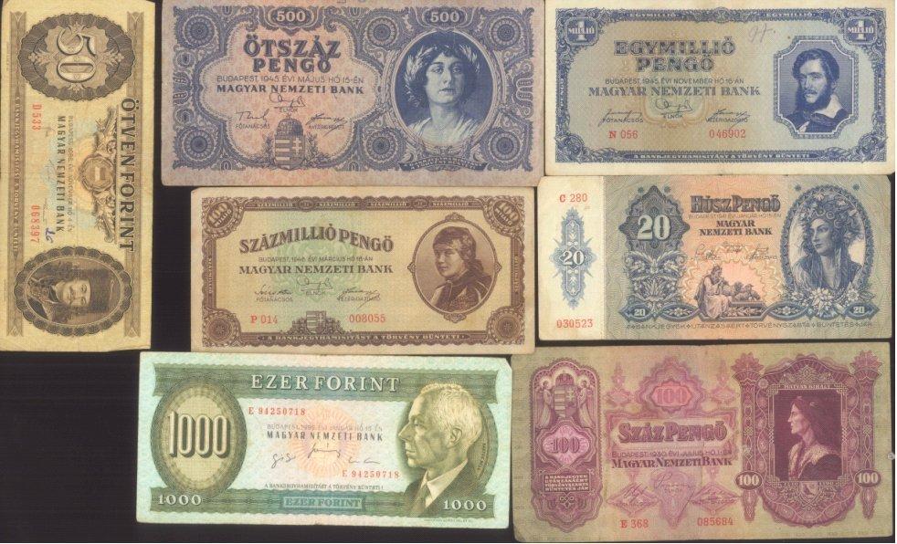 Sammlermünzen Convenience Goods Sondersatz Euro Sondermünzen Sonderedition Europa