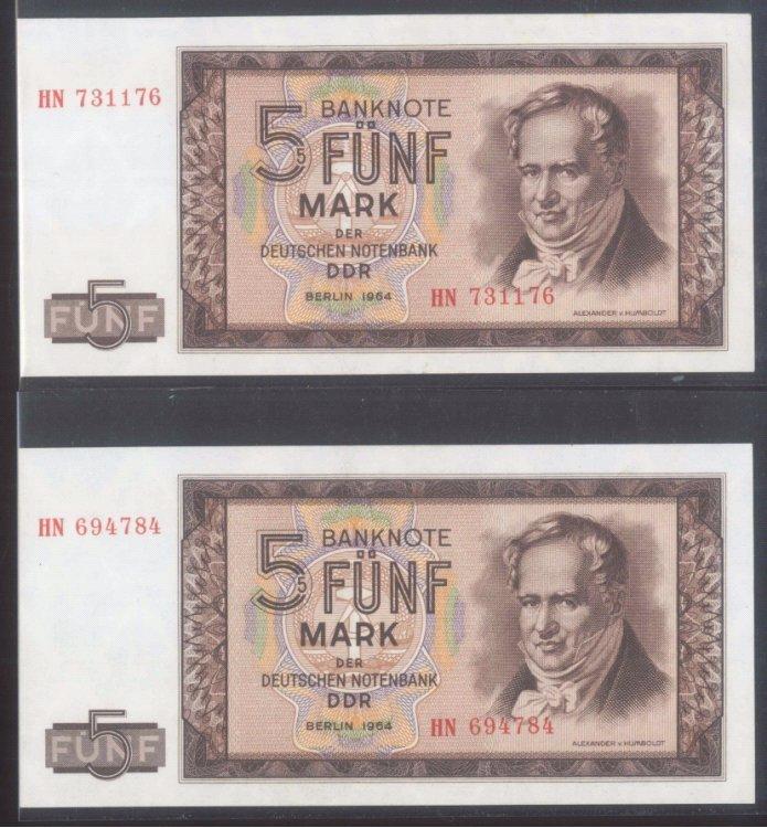 Sammlermünzen Convenience Goods Sonderedition Europa Sondersatz Euro Sondermünzen