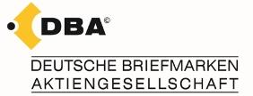 DBA-Logo.jpg