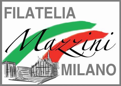 Mazzini_Milano_Logo_ps2020.jpg
