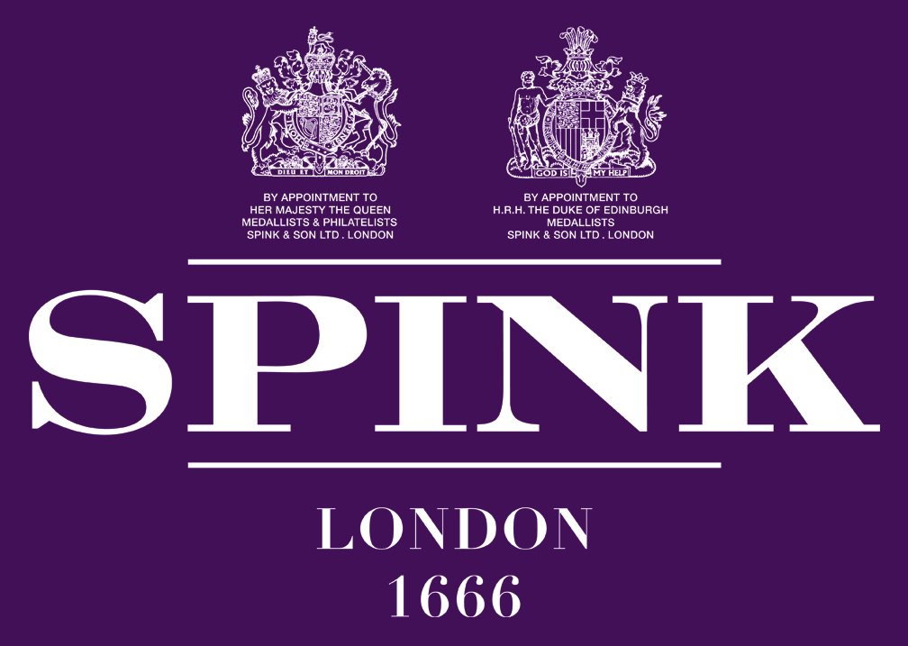 Spink_London_colour.jpg