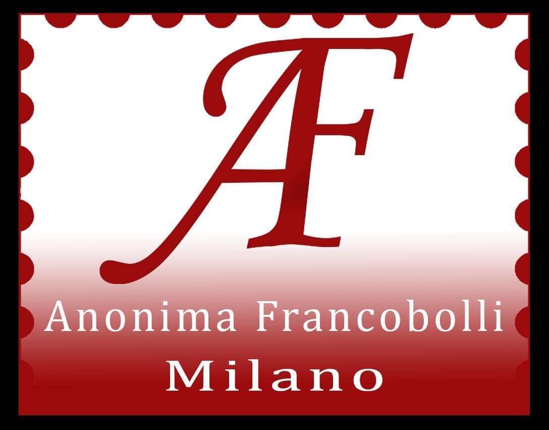 af_milano.png