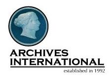 archivesinternational.jpg