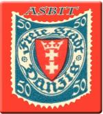 asbit.jpg