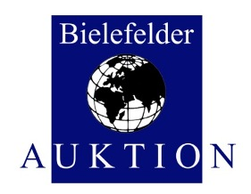 bielefelder.jpg