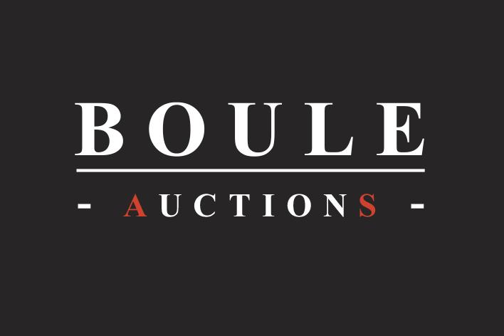 boule3.png