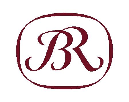 br-logo.jpg