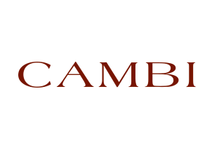 cambi.png