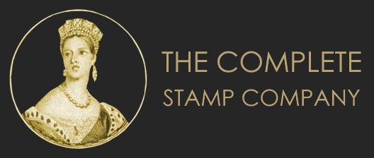 completeStampCompany2019.png