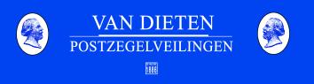 dieten.png