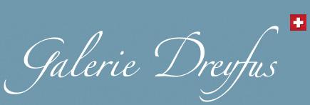 dreyfus-logo.jpg